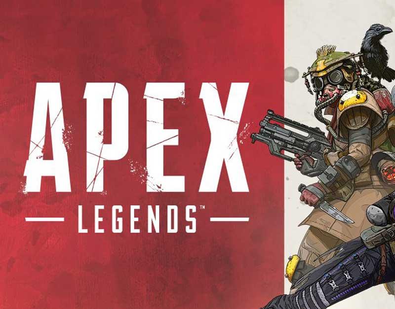 Apex Legends™ - Octane Edition (Xbox Game EU), Gamers Greeting, gamersgreeting.com