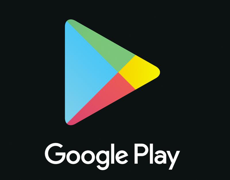 Google Play Gift Card, Gamers Greeting, gamersgreeting.com