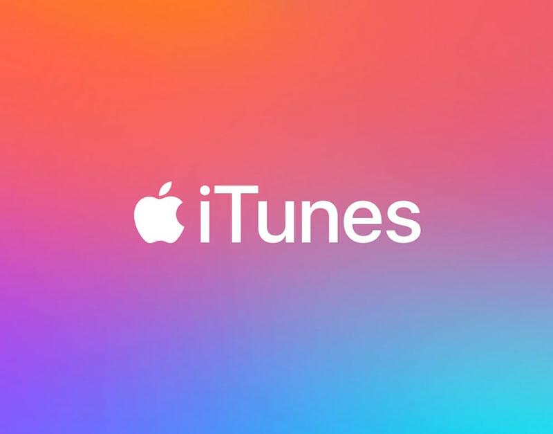 iTunes Gift Card, Gamers Greeting, gamersgreeting.com