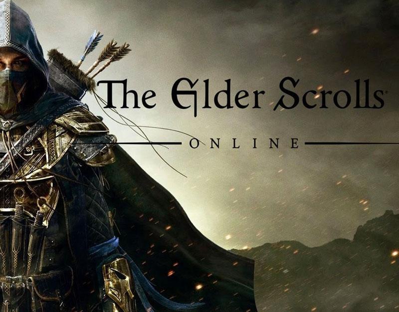 The Elder Scrolls Online (Xbox One), Gamers Greeting, gamersgreeting.com